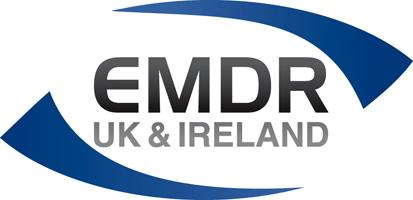 EMDF uk reland Logo